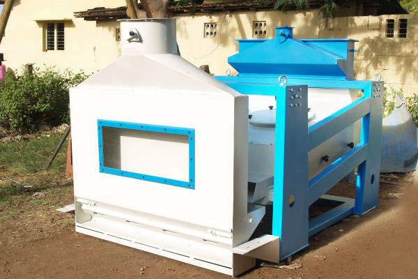 Rice mill Machineries manufacturer in Coimbatore Rice mill machineries Manufacturers In Chennai Rice mill Machineries manufacturer in Madurai Rice mill Machineries manufacturer in Virudhunagar