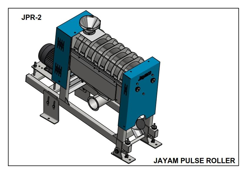 Dhal Mill machineries Manufacturer In Coimbatore Dhall Mill Machineries Manufacturer In Chennai Dal mill machineries Manufacturer In Madurai Dal Mill machineries Manufacturer In tamilnadu