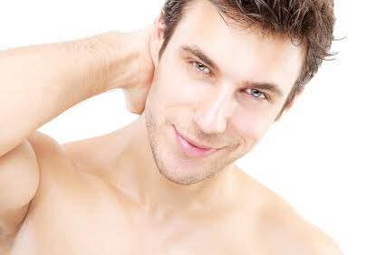 Tired of your EXCESS BODY HAIR !!?? Dr Hair & Skin Clinic Has the Answer: Permanent LASER HAIR REMOVAL in Banashankari, Bangalore   Pain free Laser, Highly SAFE both in MEN & WOMEN  Contact US:  www.drhairskin.com 8971055111