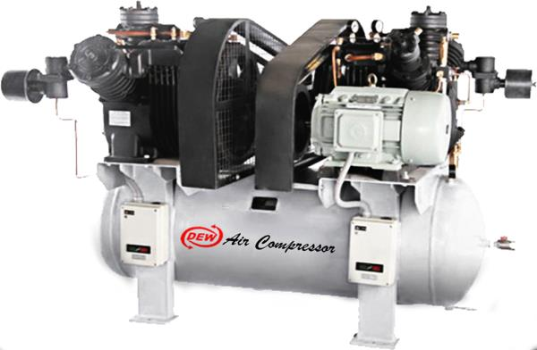 we are leading of high pressure air compressor in ahmedabad gujarat india