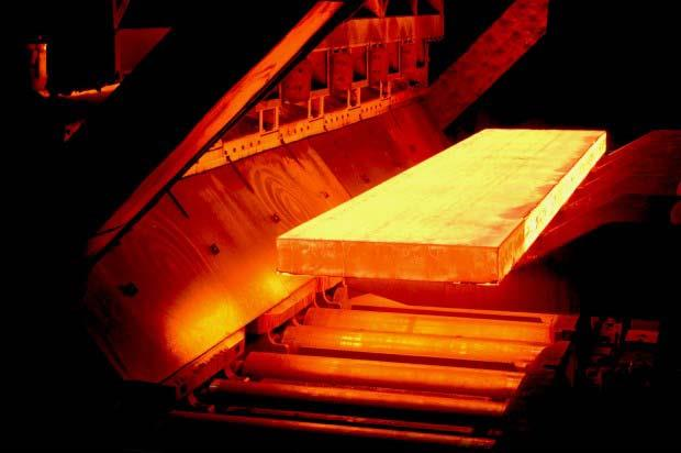 JGSC a Leading hot die steel dealer in Delhi NCR since 1972. We feel proud to introduce ourselves as the a leading Distributor and Supplier of High Quality Hot Die Steel in Delhi NCR.