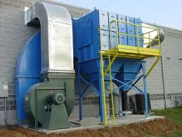 Best INDUSTRIAL DUST COLLECTOR IN CHENNAI  NO1 INDUSTRIAL DUST COLLECTOR IN CHENNAI   We are instrumental in offering best quality Industrial Dust Collector to our esteemed customers. These dust collectors are easy to operate and require minimum maintenance. With our wide distribution network, which is well-connected with different modes of transportation, we have been able to deliver these products within the promised time frame at the customers' end.  Features:  Easy operation Minimum maintenance Robust design