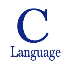 Prakshal IT Academy is IT Training Institute in India.  Gandhinagar Branch of Prakshal IT Academy provides Best Training on C language.  Constants in C are the fixed values that do not change during the execution of a Program. Constants are different types are listed below:  1.Numeric Constants a.Integer Constant b.Real Constant 2.Character Constants a.Single Character Constant b.String Constant  Prakshal IT Academy, 3rd Floor, Shalin Complex, Near Gh - 5, Sector - 22,  Gandhinagar - 384022,  Gujarat, India   Web: www.prakshl.com Email: media@prakshal.com Help line no: +91-76 2296 2296