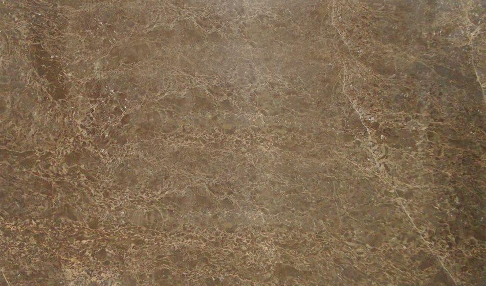 marble exporters in Canada we are marble exporters in canada we export all types of marble like italian marble india marble granite and all imported marble we export all these from india to all around the world we are the best marble export - by S.K. MARBLE & GRANITE, California