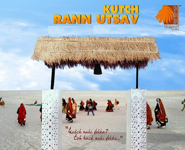 Kutch Rann Utsav booking   Aakansah Tours And Travels Provides Booking Of Kutch Rann Utsav 2016 - 2017. We Provides Lowest Rates in Kutch Rann Utsav 2016. We Provides Special Discount On Kutch Rann Utsav 2016 - 2017. We Prvides 10 % Discount Rate  With Aakansha