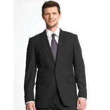 Suits & Blazer for Graduation and all occasions. - by Ethics Dress Circle, Bangalore