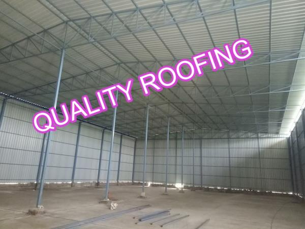 BADMINTON COURT ROOFING IN CHENNAI We are the best Roofing Contractor in Chennai with wide range of design and best quality product Badminton Court Roofing In Tamil Nadu