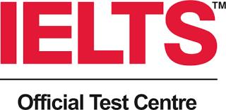 Best IELTS coaching centre in Trichy  Nivedita Career Academy is the premier institution offering best coaching for IELTS exam. Many students have got admission in universities abroad and work abroad and got immigration. Kindly contact for  - by Nivedita Career Academy, Trichy