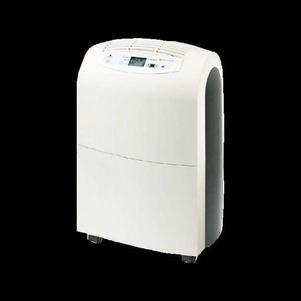 White Westinghouse Dehumidifiers  helps  Hotels & Resort to maintain the humidity to avoid sweating of walls & Celing, musty smell, fungus and other moisture problems by using dehumidifier help the hotels and resort to maintain the atmosphere  moist free.