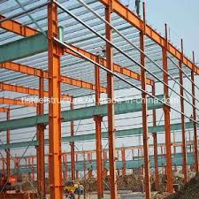 Pre cast steel buildings  Manufacturers in Hyderabad. And also we will do the following other fabrications works : Fabricated Godown Construction Service, Steel Framing System, Structural Steel Building, Warehouse Sheds, Conventional Steel Buildings, Pre Engineered Steel Building, Pre Fabricated Building, Fabricated Pipes, Transformer Tanks, Boiler Fabrication Services, Pressure Vessels, SS Tank Fabrication Services, Prefabricated Buildings, Portable Cabins, Heat Exchanger, Pipe Rack, Transformer Tank Fabrication Services, Kirby Shed, Godown Shed, PEB Structural Shed, PEB Structural Shed, Marine Fabrication Services, Heavy Industrial Fabrication Services, PEB Structure Fabrication Services, Storage Tank Fabrication Services, Mezzanine Floor, Pipeline Fabrication Services, Prefabricated Sheds, Pre Engineered Metal Building Manufacturers, Industrial Pre-engineered Buildings, Pre-engineered Building Manufactures, Steel Frame Structures, Precast Industrial Shed, Puf Panel.