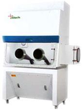 s of Bio-Safety Cabinet in Chennai, Hyderabad, Madurai, Coimbatore, Thirichy, Pondicheery, Bangalore.