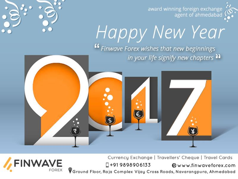 Forex new year's day