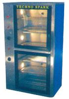 Double Desk Gas Oven for Bakery.   We are Supplying Double Desk Gas Oven for Bakery with high quality performance.   Double Desk Gas Oven In Coimbatore Double Desk Gas Oven In Tamilnadu Double Desk Gas Oven In Kerala Double Desk Gas Oven In Karnataka Double Desk Gas Oven In India.