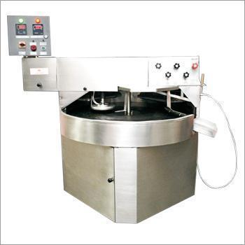 Chapati Making Machine In Indore SemiAutomatic-Chapati Making Machine In Indore Chapati Making Machine In MP SemiAutomatic-Chapati Making Machine In MP  We are widely engaged in offering a large assortment of Chapati Making Machine to our clients. The offered arrays of these products are required in the market for their high grade quality and excellent finish. Apart from this, we are offering these products at pocket friendly prices to the customers within the committed time period. Features: •Optimum finish •Light weight •Aesthetic look  #Chapati Making Machine In Indore #SemiAutomatic-Chapati Making Machine In Indore #Chapati Making Machine In MP #SemiAutomatic-Chapati Making Machine In MP