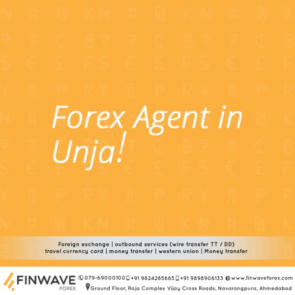 Forex agents in madhapur hyderabad