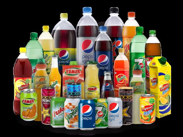 Buy Any Soft Drink    And Get Flat 5% Cash Back Discount On Your Bill Amount     Now Available On Next Door Baniya   We Are The Leading Online Grocery Store Of All Grocery Brands In Laxmi Nagar  And East delhi  http://nextdoorbaniya.com/product-category/beverages/