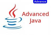 Prakshal IT Academy is BEST IT Coaching Class in India.  Ashram Road branch of Prakshal IT Academy provides best Training on Advance Java.  J2EE technologies are listed below:  1.	Java Persistence API (JPA) 2.	Enterprise Java Bean (EJB) 3.	Extended Mark Up Language (XML) 4.	Java Server Faces (JSF) 5.	Java API for XML RPC (JAX-RPC) 6.	Extensible Hypertext Mark Up Language (XHTML) 7.	Service Oriented Architecture (SOA)  For more details contact us at:   Prakshal IT Academy, 6th Floor, Motilal Chambers, B/h. Sales India, Ashram Road,  Ahmedabad - 380009,  Gujarat, India.   Web: www.prakshal.com Email: media@prakhsal.com  Help Line No: +91-76 2296 2296
