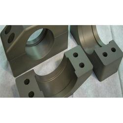 Neeta Enterprises is the leading Manufacturer, Exporter and Supplier of a wide range of Industrial Bellows and Joints. in 108, KK Gupta Industrial Estate, Dr. R.P.Road, Opposite, Jawahar Cinema, Mulund (West), Mumbai, Maharashtra 400080.   The offered rubber products are appreciated for being made in tune with the industry standards. Our product range is inclusive of Industrial Bellows, Expansion Joints, etc. These products find wide usage in electrical automobiles, paper, plastic and cement industries. The offered products are known for their durability, resistance towards wear & tear and seamless finish. We have intercepted a huge infrastructural facility and it is segregated into various departments including production, quality assurance, warehousing and packaging. Our raw materials are procured from an authentic vendor base and the fabricated goods are extensively checked in a well-established quality control facility. We have a huge transportation facility for delivering goods within the stipulated time period. Our professionals are dexterous and are dedicated towards the growth of the organization. We are exporting our product mainly in UAE Country.  Our product range given below such as. Electroless Nickel Plating  Split Type Velcro Fittings  High Temperature Expansion Joints  Fastener Coatings Service  PVDF Coating  Rubber Expansion Joint  PTFE Lined Pipes  Durable Rubber Expansion Joints  Rubber Expansion Joints  PTFE Expansion Joints  Single Arch Rubber Expansion Joints  Xylan Coated Bolts  Hard Anodizing Services  Non Stick Coating  Nut Bolts Fastener Coating  Chemical and Corrosion Resistance Coating  Chemical and Corrosion Resistance Coating  PTFE Coating  Aluminium Anodizing Services  Soft Anodizing Services  Hard Anodizing Services  Electro Color Anodizing Services  Non Stick Coating  XYLAN Coatings  Xylan Nut and Bolt Coatings  Xylan Coating Fastener  Nut Xylan Coating  PFA Coating  ECTFE Coatings  Self Lubricating Coating  Pipe PTFE Coating  Washer