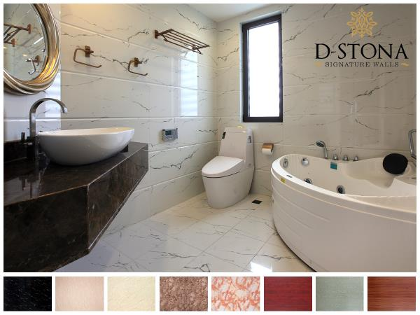 Dstona Offers Perfect Home Interior Product With Elegancy, Quality, and Luxury Appearance