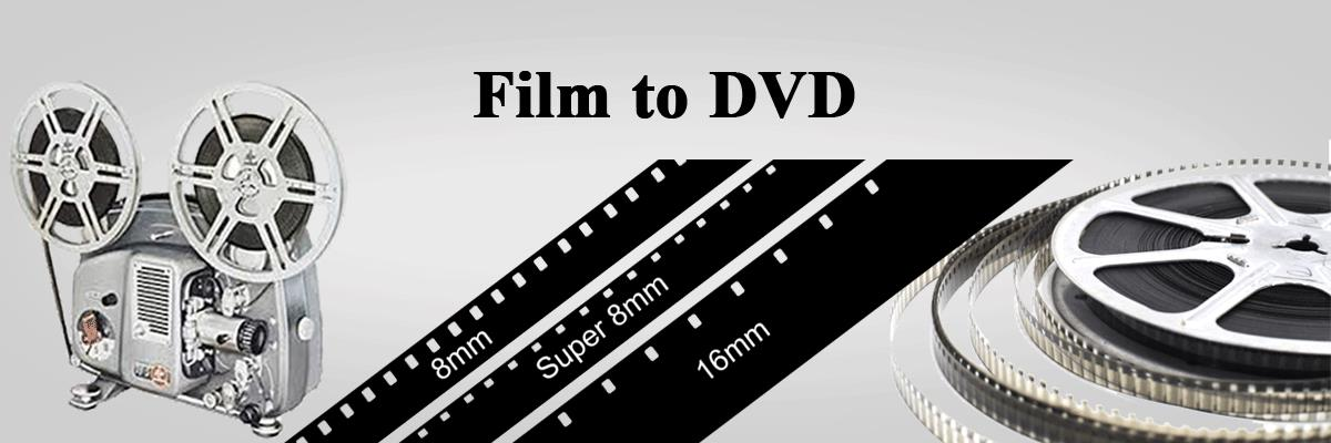 Digital conversion services in Chennai Are you looking for Digital conversion services? Bsage offers you the best highest quality film transfer services such as 8mm film to DVD, 16mm film to DVD, 35mm film to DVD conversion etc. By using th - by Bsage Photography, Chennai
