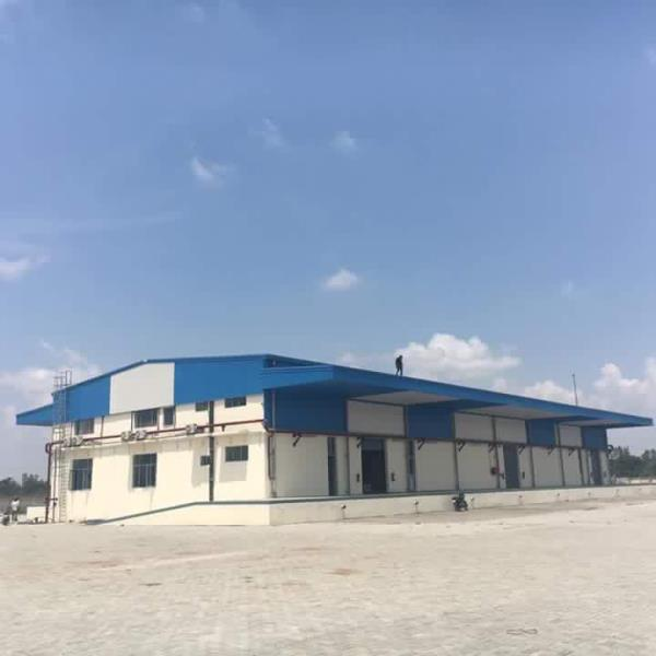 Color coated sheets, roofing sheets, industrial tin shed, pre fabricated building, purlins, fiber sheets, polycarbonate sheets, etc.
