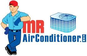 i want Best ac repair service in delhi r k puram   Best ac repair in c r park delhi   We maintain a fleet of experienced service engineers backed up by which allows us to quickly respond to any customer