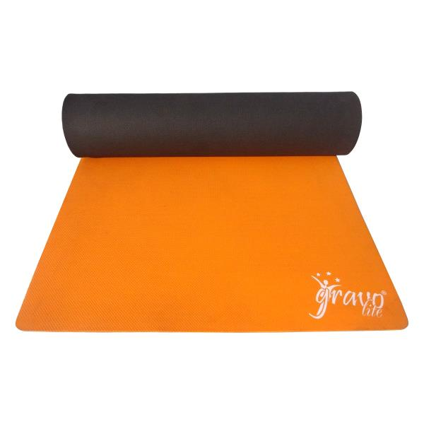 Best Yoga Mats Supplier in India  Looking for Best Yoga Mats Supplier in India. You just need mats which would make your yoga practice comfortable and focused. We provide Yoga Mats in various color, size, design at suitable price. Contact C - by Gravolite Yoga Mats, Delhi