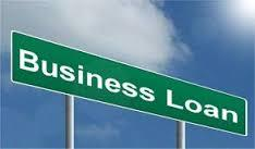 business loan process :---   we are providing business loan in hyderabad.   secured business loans .    without secured business loans ,  unsecured business loans in hyderabad business loans without security . business loan without  ral security ,  business loan sbi ,  collateral security . industrial loan without collate eligibility  :-----  A) last 3 years income tax returns ,   B) minimum company turnover above 1 crore with audit file .   C)  total business experience minimum