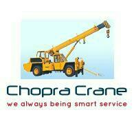 Chopra Crane is leading crane service providing in ahmedabad, gujarat, india.  crane services in ahmedabad  for more  details call :9978915572  - by CHOPRA CRANE AHMEDABAD 9978915572, Ahmedabad