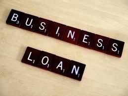 business loan process :---   we are providing business loan in hyderabad.   secured business loans .    without secured business loans ,  unsecured business loans in hyderabad business loans without security . business loan without  ral security ,  business loan sbi ,  collateral security .