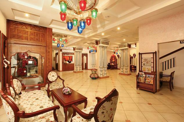 Hotel Silver Tips, Hotsoft Client, Datamate Client, Hotsoft in Munnar, Hotel Management Software in Munnar, ERP for Hotels in Munnar, Premium Hotel Software, Purple Keys PMS
