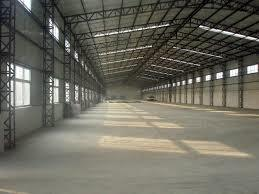 Warehouse shed  Manufacturers in Hyderabad. And also we will do the following other fabrications works : Fabricated Godown Construction Service, Steel Framing System, Structural Steel Building, Warehouse Sheds, Conventional Steel Buildings, Pre Engineered Steel Building, Pre Fabricated Building, Fabricated Pipes, Transformer Tanks, Boiler Fabrication Services, Pressure Vessels, SS Tank Fabrication Services, Prefabricated Buildings, Portable Cabins, Heat Exchanger, Pipe Rack, Transformer Tank Fabrication Services, Kirby Shed, Godown Shed, PEB Structural Shed, PEB Structural Shed, Marine Fabrication Services, Heavy Industrial Fabrication Services, PEB Structure Fabrication Services, Storage Tank Fabrication Services, Mezzanine Floor, Pipeline Fabrication Services, Prefabricated Sheds, Pre Engineered Metal Building Manufacturers, Industrial Pre-engineered Buildings, Pre-engineered Building Manufactures, Steel Frame Structures, Precast Industrial Shed, Puf Panel.