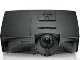 Sky Voice Mobilink Services Pvt.Ltd.   New Dell Projector  dell projector 1220  More info  Call Now 9998026268/4 - by Skyvoice mobilink services pvt Ltd, Ahmedabad