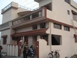 Best Pg Near Jmd Megapolis Sector 48             We Provide the Best Pg For Male Only Near Jmd Megapolis Sector 48 with Oosim Mother's Cook Food and Free Wifi Laundry for all Customers Please Must Visit our Site www.shreedurgapg.com or Call us for More Information