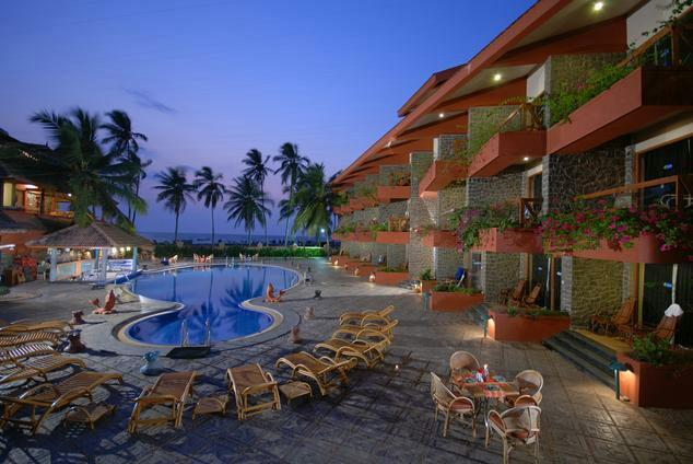 Hotel Management Software in Trivandrum, Hotel Management Software for 5 Star Hotels, Datamate Client at Trivandrum, Hotsoft Client at Trivandrum, Purple Keys, Premium Hotel Management Software in Kerala, Best Hotel ERP in Kerala, Hospitality Management Software