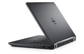 MEHTA SYSTEMS & SERVICES  DELL INSPIRON 3543 TOUCH LAPTOP INTEL CORE I3-5TH GEN. 4GB RAM DDR3. 1TB HDD. 15.6