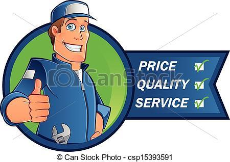 near me ac servicing in okhla delhi. near me ac service.   it is a good idea to have checked your system Before the cooling or heating seasons by one of Your maintenance experts. as your system continues to run Small problems can become bigger problems. We will provide you best service and maintenance contract in residential and commercial accounts both. We provides AMC services for AC, washing machine, and refrigerator. We under take to service and maintain your air conditioner, washing machine, and refrigerator in good running condition under Annual Maintenance Contract (AMC).  Benefits and futures of AMC  (Air conditioning, washing machine, refrigerator) will be checked initially before service.  24-Hour Emergency Service  Air filter will be cleaned.  more information contact us 98994622626    Tags : washing machine refrigerator | Annual Maintenance Contract | air conditioner washing | good running condition | maintenance experts | commercial accounts | information contact | AC washing machine | Emergency Service | heating seasons | bigger problems | Small problems | AMC services | best service | Air filter | servicing | good idea | futures | cooling