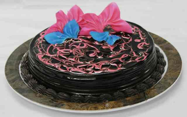 Monginis Launched Special Designer Cakes 02225970150 - by Monginis Cakeshop, Thane