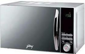 GODREJ SERVICES IN KOLKATA IN MICROWAVE OVEN REPAIR SERVICES. - by Hi Tech Services, Kolkata