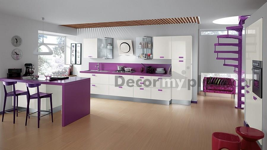 decormyplace.com offers the latest in kitchen aesthetics and functionality, from smart storage accessories, high-tech appliances, imported hardware to a range of fascinating shutters,  we offer you unlimited choices of material and colours. We are specialized in imported modern fittings, innovative space saving solutions and usage of multiple choices of materials like steel baskets, imported tandem boxes at our furniture manufacturing facility equipped with europrean machines. decormyplace.com is one stop solution provider for complete interior designing, modern modular kitchens and cabinets, the contemporary customized furniture, teak wood furniture, living room furniture, customized furniture, kids room designer furniture, bedroom designs and furniture sets, designer tv Units and many more interior products.