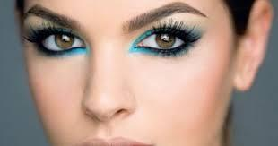 Makeup Artist in Noida   we also provide theme makeover and party makeover in delhi ncr location  call us to know more  to know more   - by Vijay Laxmi Makeup Artist | 9540520521, Gurgaon