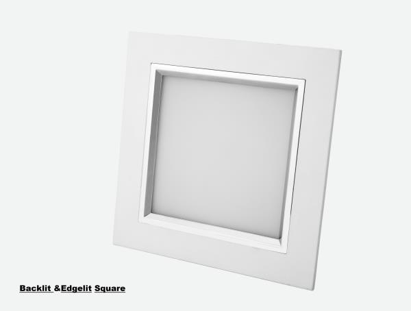 Ceiling Lights in Delhi  Buy latest LED Ceiling lights suitable for home, offices, malls, schools etc at affordable pricing.  For more info call or visit us at http://semox.in/