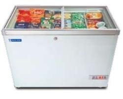 Blue Star glass top freezer Dealer In Amboli For More Details-  Contact-8424050019