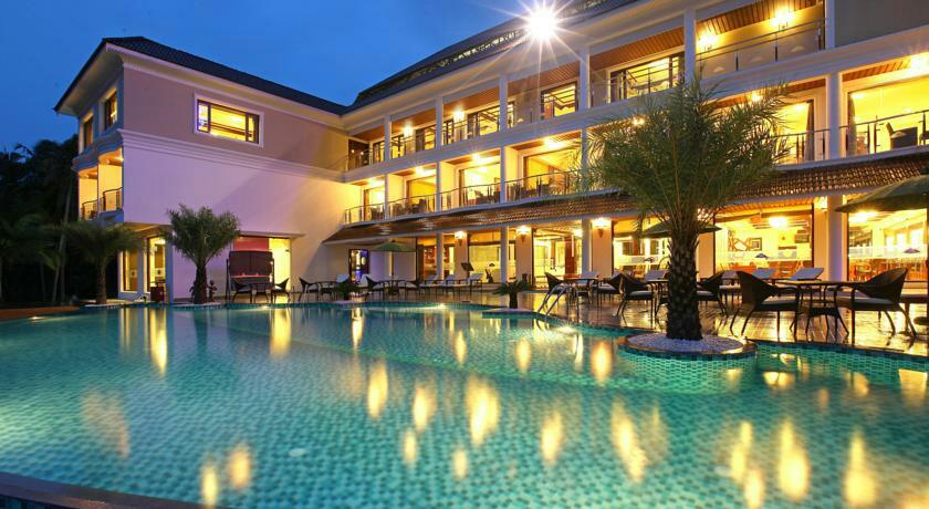 Best Hotel Software in Kerala, Hotel ERP in Kerala, Hotel Software in Trivandrum, Hotel Lake Palace, Kadinamkulam, Software for 5 Star Hotel, Hotsoft HMS, Purple Keys, Premium Hospitality Software Solution, Hotel Software at Trivandrum, Top Hotel Software in Kerala