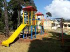 Quality Outdoor door Multiplay Station In Coimbatore  0422-2300781  0422-2300782  vedasports@yahoo.com  playandlearncbe@gmail.com Quality Children Park Outdoor Items Like Seesaw, Slide, Merry Go Round, Revolving Platform, Etc., @ Best Price - by Veda Sports & Park equipments, Coimbatore