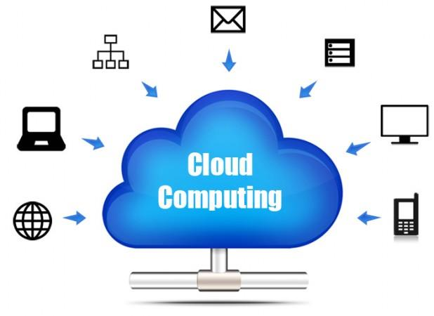 IIHT @ Ahmedabad provides real-time and placement focused cloud computing training in Ahmedabad . Our cloud computing certification course includes basic to advanced level and our cloud computing course is designed to get the placement in good MNC companies in Ahmedabad as quickly as once you complete the cloud training course.  For More Details Call Now: 9909970792 / 07966172266