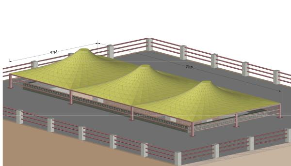 Tensile Structure Manufacturers in Delhi  Tensile Structure Manufacturers in Tamil Nadu  Tensile Structure Manufacturers in Noida  Tensile Structure Manufacturers in Uttar Pradesh  Tensile Structure Manufacturers in Andhra Pradesh   Global Tensile Structures Manufacturers world-class car parking Structure .Manufacturer , Food Court Canopies, Garden Gazebo, Tensile Membrane, Awning, Car Parking Shades, Entrance Tensile Structures, Roof Tensile Structures, Beach Tensile Umbrella, Outdoor Shade, Shades Sails, Domes, Tensile Fabric Architecture, Tension Compression Structures, Indian Swiss Cottage Tent, Portable Security Guard Cabins, Tension Membrane Structure, Exhibition Hanger Cover Roofing Structures, Steel Structures, Marquee Tent, Outdoor Tents, Camping Tents, Waterproof Tent, Roll Up Banner Stands, Advertising Canopies, Modular Tensile Membrane Structures, Prefabricated Steel Structures, Prefabricated Housing Structures etc. in India.   more info logon to www.globaltensilestructure.com