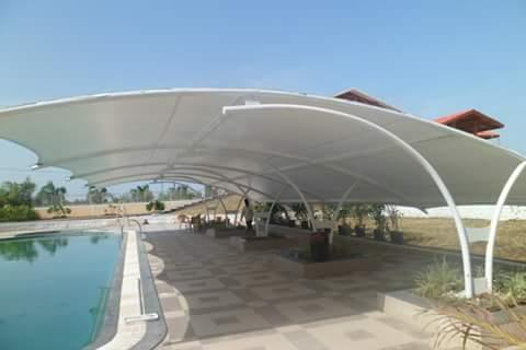 Car Parking Tensile Structure Manufacturers in punjab  Car Parking Tensile Structure Manufacturers in Rajasthan  Car Parking Tensile Structure Manufacturers in Tamil Nadu  Car Parking Tensile Structure Manufacturers in Tripura  Car Parking Tensile Structure Manufacturers in Uttar Pradesh   Global Tensile Structures Manufacturers world-class car parking Structure .Manufacturer , Food Court Canopies, Garden Gazebo, Tensile Membrane, Awning, Car Parking Shades, Entrance Tensile Structures, Roof Tensile Structures, Beach Tensile Umbrella, Outdoor Shade, Shades Sails, Domes, Tensile Fabric Architecture, Tension Compression Structures, Indian Swiss Cottage Tent, Portable Security Guard Cabins, Tension Membrane Structure, Exhibition Hanger Cover Roofing Structures, Steel Structures, Marquee Tent, Outdoor Tents, Camping Tents, Waterproof Tent, Roll Up Banner Stands, Advertising Canopies, Modular Tensile Membrane Structures, Prefabricated Steel Structures, Prefabricated Housing Structures etc. in India.   more info logon to www.globaltensilestructure.com