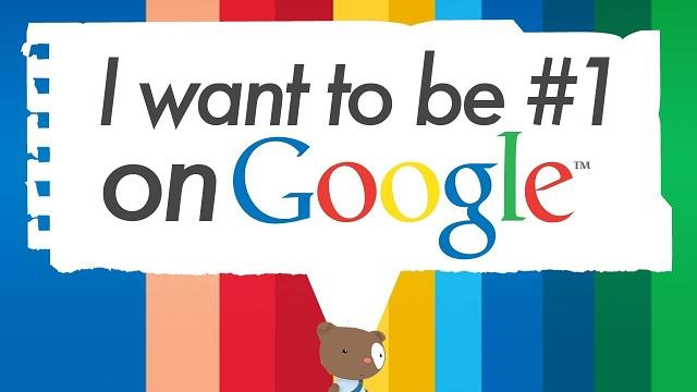 Do you want your website on Top of the Google? Website Expert can help you in this. Being on Page One in Google means:   1) More Visitors to your website 2) More Leads and Inquiries being found online 3) More Sales and new Business   Call us now to enjoy automated SEO platform.