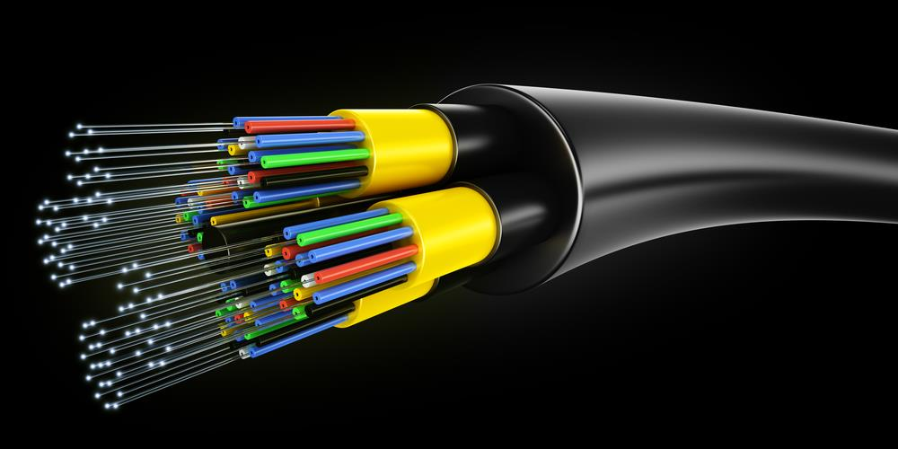 XLPE Cables Suppliers in Chennai.     	We are engaged in manufacturing of XLPE cables, which are manufactured on state -of- the-art machines using best quality raw materials. Due to its advanced features, these XLPE Cables have replaced conventional paper-insulated oil-filled cables. We use high quality material like cross linked polyethylene or vulcanized polyethylene to manufacture these cables. These have a higher capacity for emergency overload.